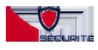 SPIGE Sécurité / SPM - Société de sécurité à Bourg-en-Bresse